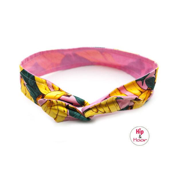 Bandana-met-ijzerdraad-roze