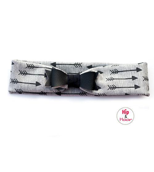 Haarband-grijs-met-pijlen