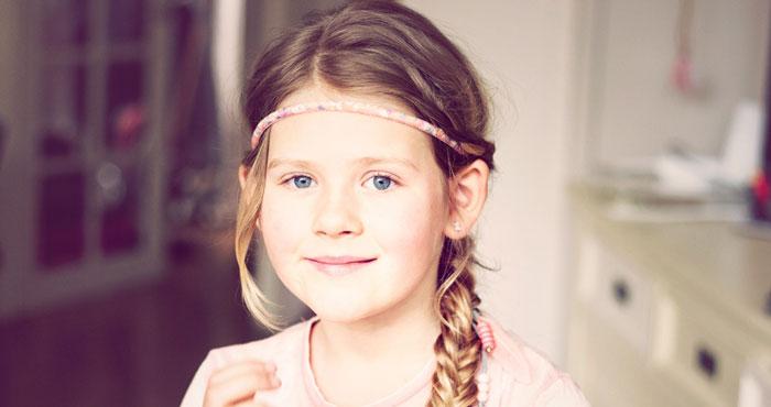 ibiza hoofdbandjes voor meisjes