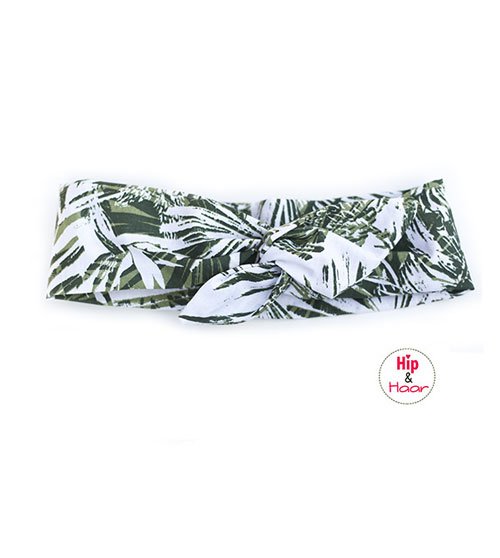 Haarband-ijzerdraad-botanic