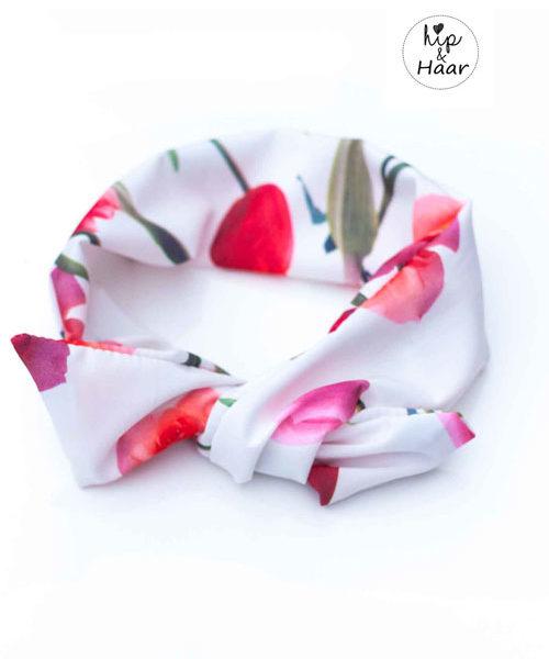 ijzerdraad-haarband-wit-met-tulpen