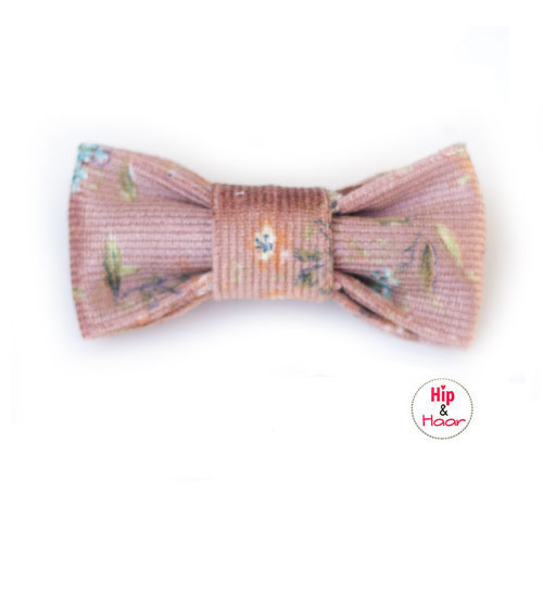 Haarstrik-corduroy-oud-roze