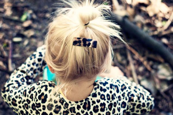 Leren-haarspeldjes-meisjes