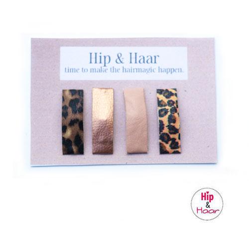 stoere-haarspelden-tijgerprint