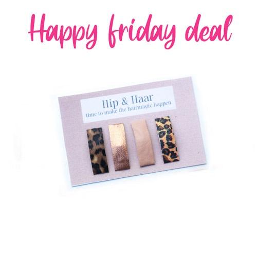 happy-friday-week-deal-Hip-&-Haar