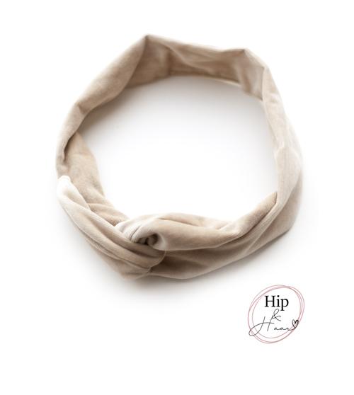 Bandeau-haarband-met-ijzerdraad-off-white