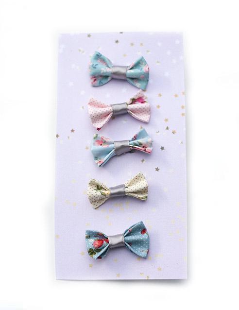 Haarelastiekjes-baby-set-roze-en-blauw