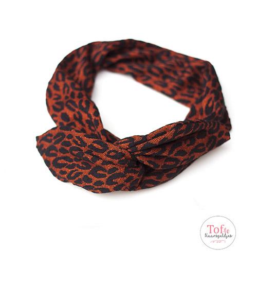 ijzerdraad-haarband-cheetah-print-terra