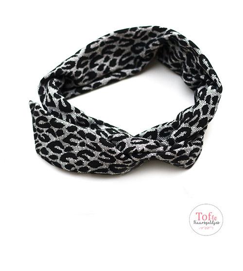 ijzerdraad-haarband-grijs-en-zwart