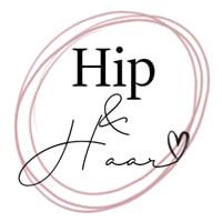 Hip&Haar