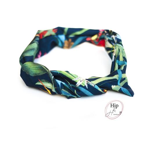 ijzerdraad-haarband-tropics