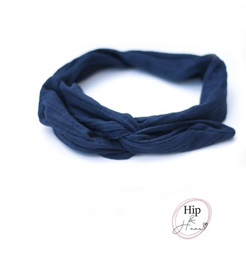 ijzerdraad-haarband-army-blue
