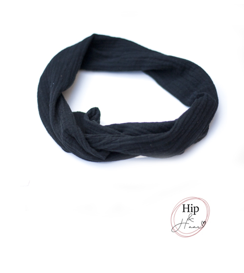 ijzerdraad-haarband-zwart-basic-katoen