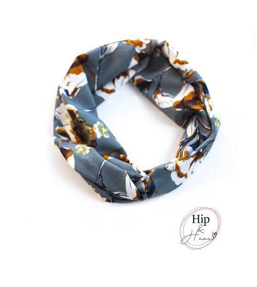 ijzerdraad-haarband-grijs-met-bloemen