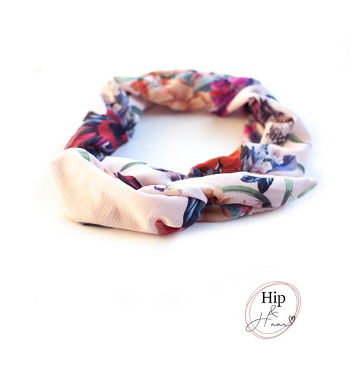 ijzerdraad-haarband-licht-roze-met-grote-bloemen