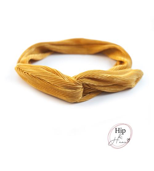ijzerdraad-haarband-shiny-gold