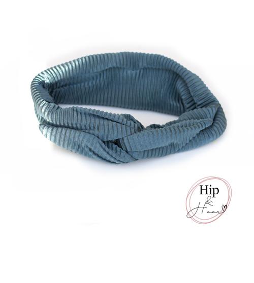 ijzerdraad-haarband-shiny-ice-blue