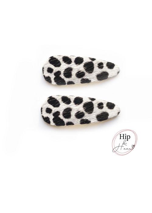 leren-baby-haarspeldjes-zwart-wit-leopard