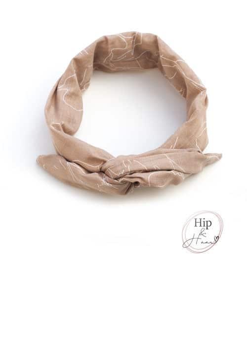 Flexibele-haarband-met-ijzerdraad