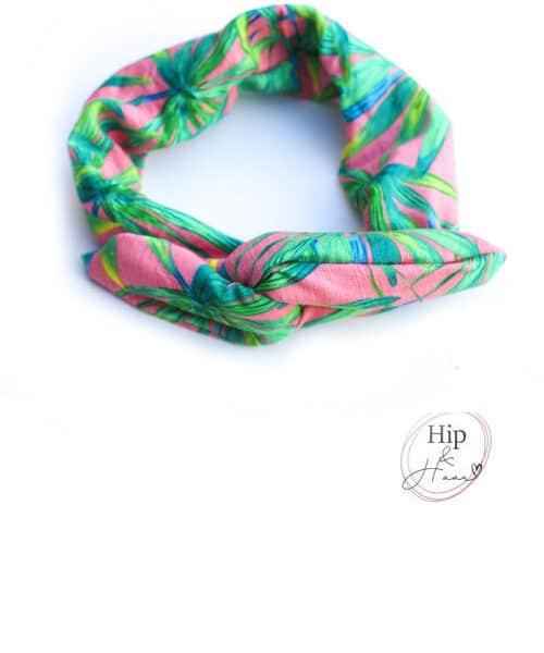 Haarbanden-met-ijzerdraad-Aria