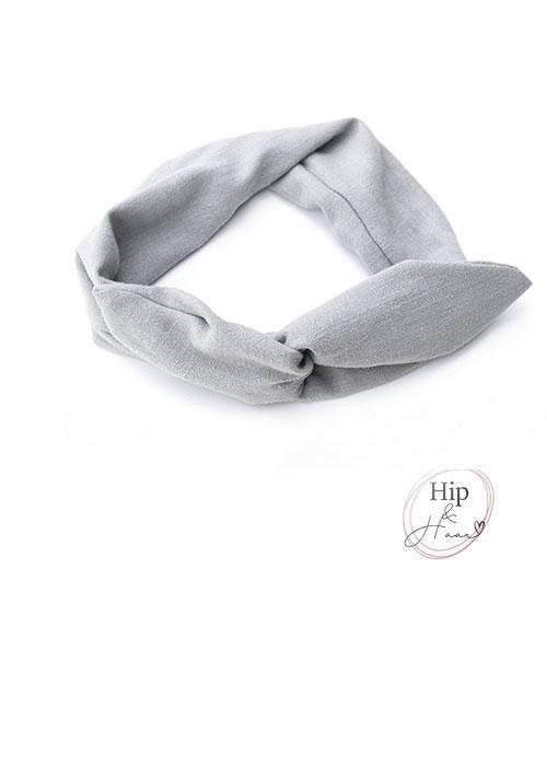 Haarband-met-ijzerdraad-linnen-grijs