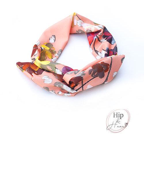 Haarband=met-draad-zalm-roze