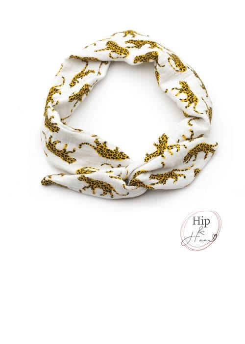 Haarband-met-ijzerdraad-white-panter