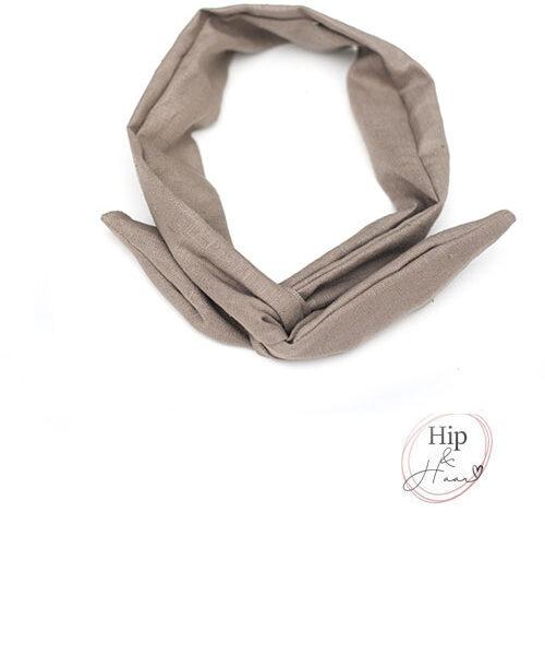 Haarband-ijzerdraad-linnen-taupe