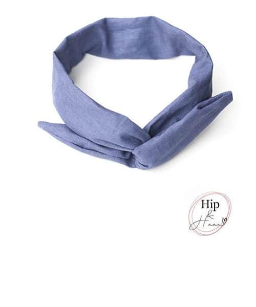 ijzerdraad-haarband-linnen