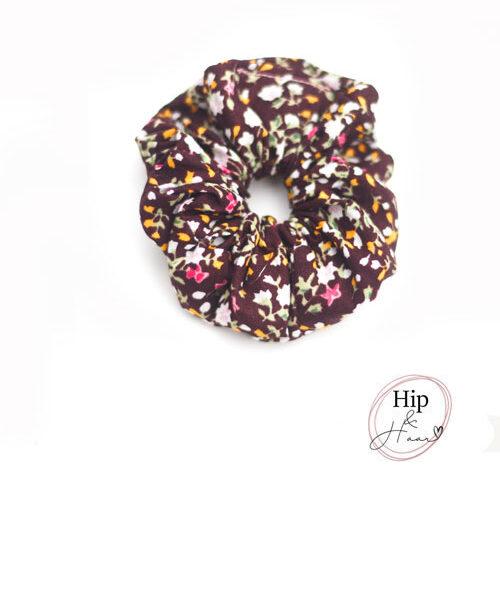 Mini-scrunchie-Belle